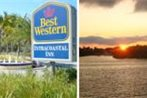 Best Western Intracoastal Inn Jupiter
