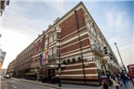 Double Tree By Hilton Hotel London - Marble Arch