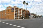 Best Western Newport Beach Inn