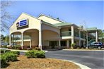 Days Inn - Peachtree City Inn/Suites