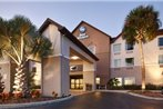 Best Western PLUS Auburndale Inn & Suites