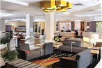 Best Western Plus East Mountain Inn & Suites