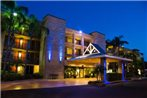 Best Western Plus-Gateway Siesta Key