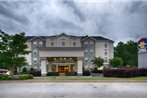 Best Western Plus Piedmont Inn and Suites