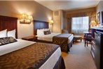 Best Western Plus Timber Creek Inn & Suites and Convention Center