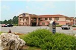 Best Western PLUS Wakulla Inn & Suites Crawfordville