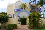 Best Western Portobello Resort Apartments