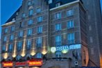 Best Western Premier Carrefour De L'europe