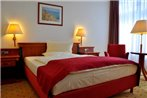 Best Western Plus Hotel Steglitz International