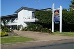 Best Western Sea Spray Motel