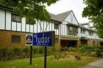 Best Western Plus The Tudor Box Hill