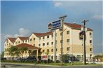 Best Western Windsor Pointe Hotel and Suites