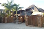 Beyond the Boma Boutique Guesthouse