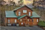 Big Pine Lodge