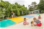 BIG4 Ballarat Goldfields Holiday Park