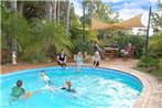 BIG4 Kingaroy Holiday Park