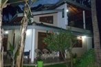 Binara Home Stay