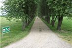 Bindesbolgard Farm Holiday