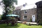 Binks Cottage Self Catering Accommodation