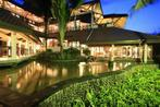Bintan Lagoon Resort Villas