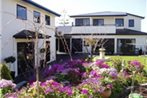 Birchwood, Devonport self-contained self catering accommodationo