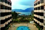 Blue Bay Resort Lumut