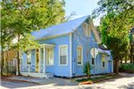 Blue Bell Cottage by Vacation Rental Pros