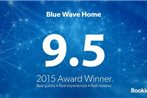 Blue Wave Home