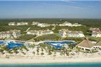 BlueBay Grand Esmeralda-All Inclusive