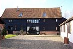Bluebell Barn B And B