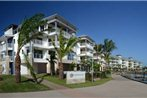 Mantra Boathouse Apartments (formerly Boathouse Apartments by Outrigger)
