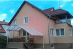 Bojnicky Dom