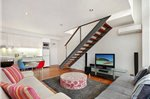 Bondi Beach Precinct - A Bondi Beach Holiday Home