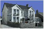 Bosayne Guest House And Holiday Cottage