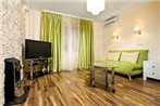 Botanic Apartments Pechersk