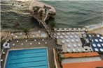 Bourj Al Fidar Resort