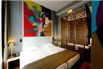 Boutique Hotel Saint-Gery