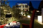Boutique Hotel Valsabbion