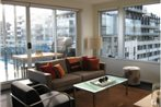 Boutique Stays Zinc Apartments