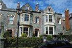 Brecon Lodge