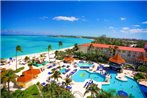 Breezes Resort & Spa, Bahamas