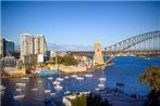 Bridgeview Sydney