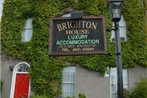 Brighton House Guesthouse(Ireland)