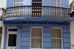 Brighton Surf Hotel