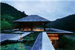 Brilliant Resort & Spa Chongqing