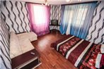 Broadway Apartment Ulitsa Alexeeva 43