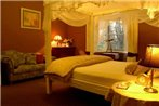 Broomelea Bed & Breakfast