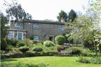 Browside Farmhouse B&B