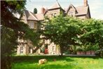 Brynhonddu Country House B&B