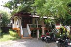 Buathong House & Resort